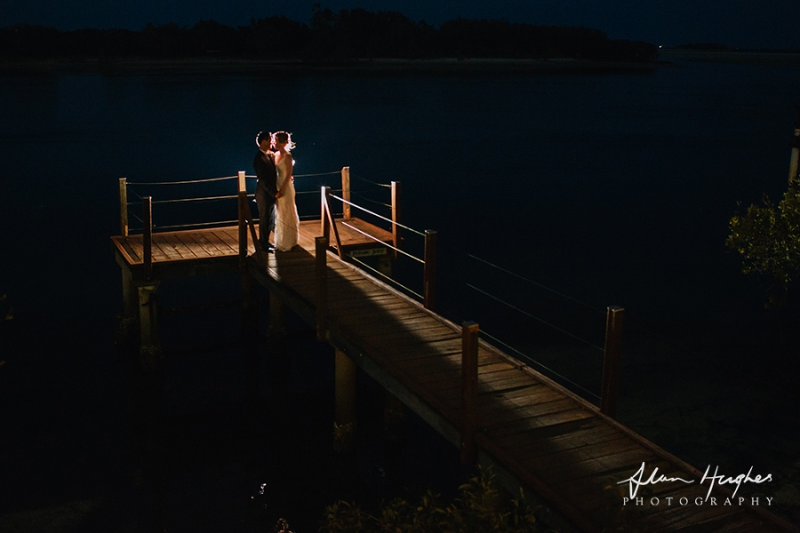b2ap3_thumbnail_Maleny_Dairy_weddings_094.jpg