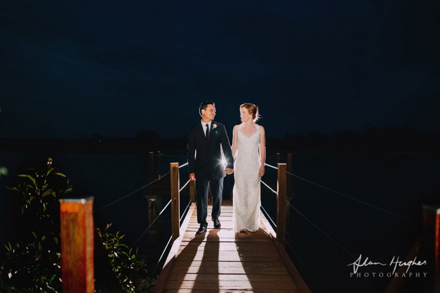 b2ap3_thumbnail_Maleny_Dairy_weddings_095.jpg