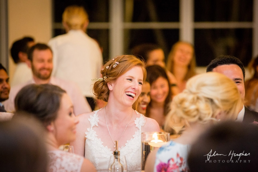 b2ap3_thumbnail_Maleny_Dairy_weddings_099.jpg