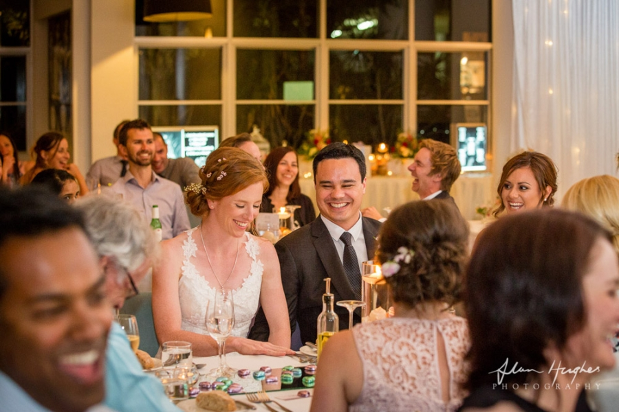 b2ap3_thumbnail_Maleny_Dairy_weddings_100.jpg