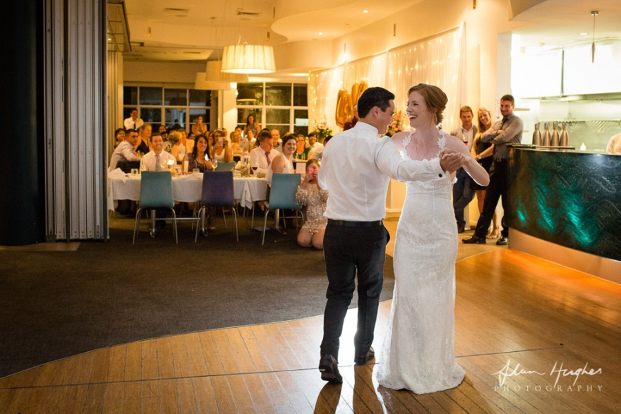b2ap3_thumbnail_Maleny_Dairy_weddings_112.jpg