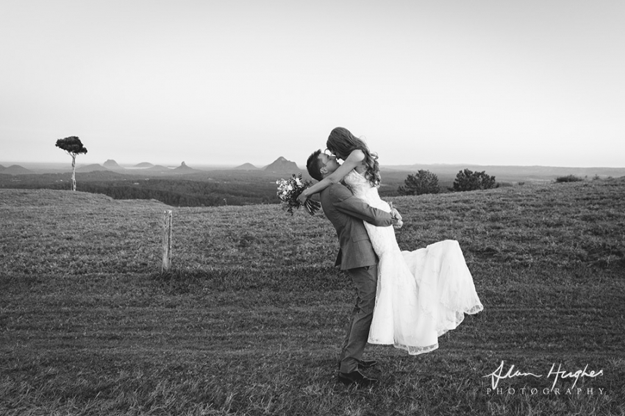 b2ap3_thumbnail_Maleny_Montville_weddings_Photographers_001.jpg