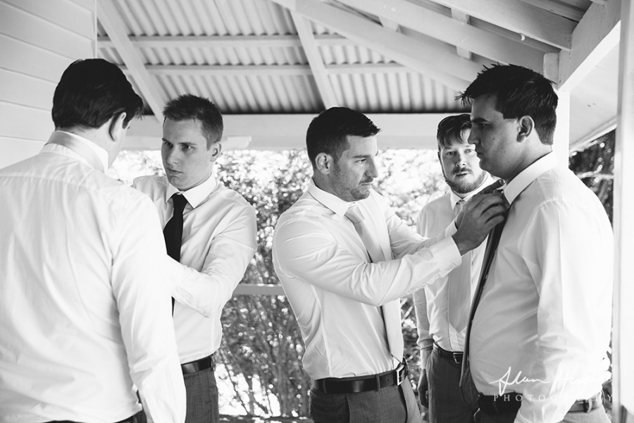 b2ap3_thumbnail_Maleny_Montville_weddings_Photographers_003.jpg
