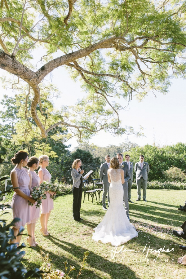 b2ap3_thumbnail_Maleny_Montville_weddings_Photographers_018.jpg
