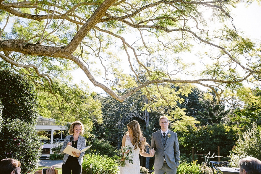 b2ap3_thumbnail_Maleny_Montville_weddings_Photographers_019.jpg