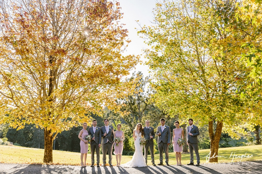 b2ap3_thumbnail_Maleny_Montville_weddings_Photographers_024.jpg