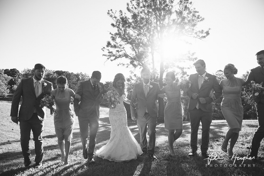 b2ap3_thumbnail_Maleny_Montville_weddings_Photographers_028.jpg