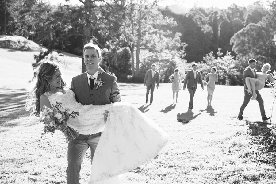 b2ap3_thumbnail_Maleny_Montville_weddings_Photographers_029.jpg