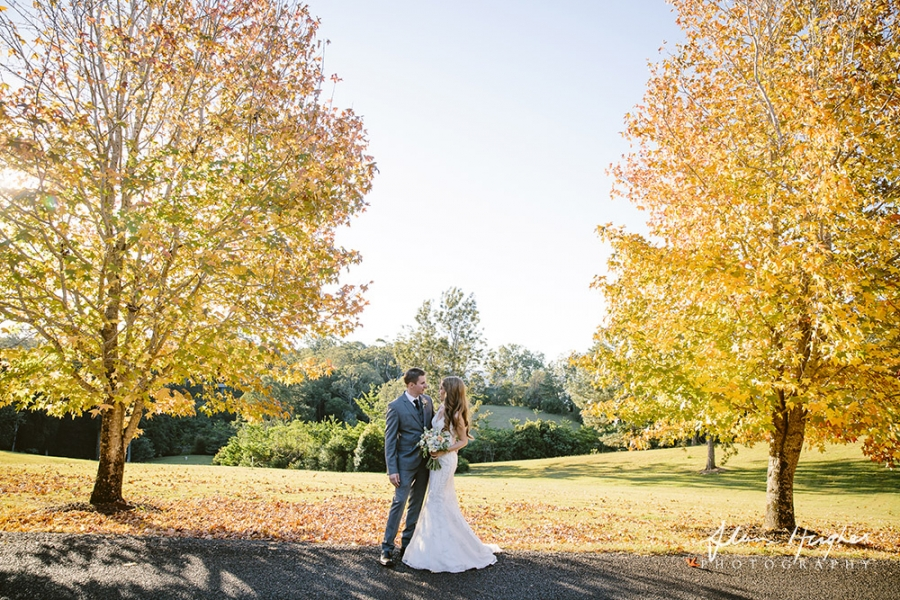 b2ap3_thumbnail_Maleny_Montville_weddings_Photographers_031.jpg