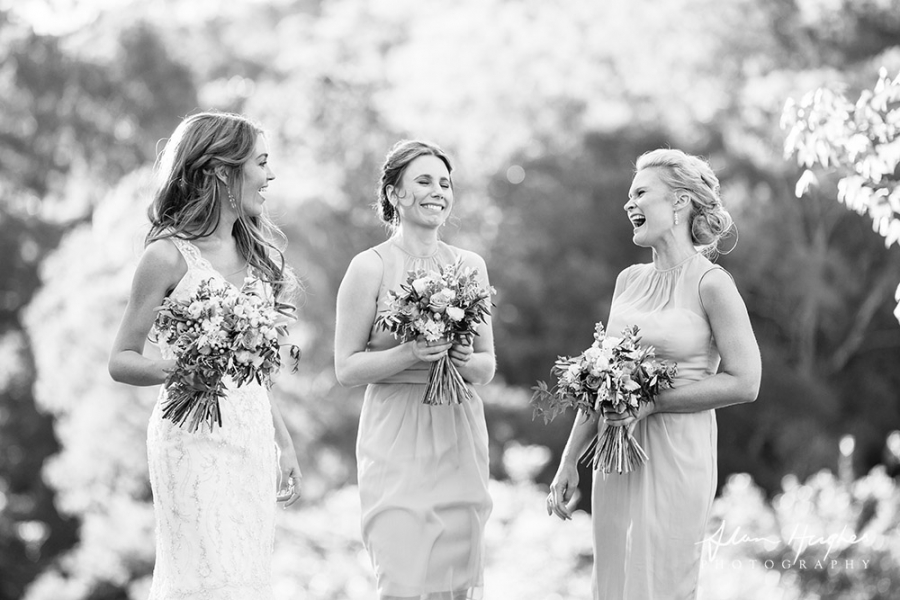 b2ap3_thumbnail_Maleny_Montville_weddings_Photographers_032.jpg