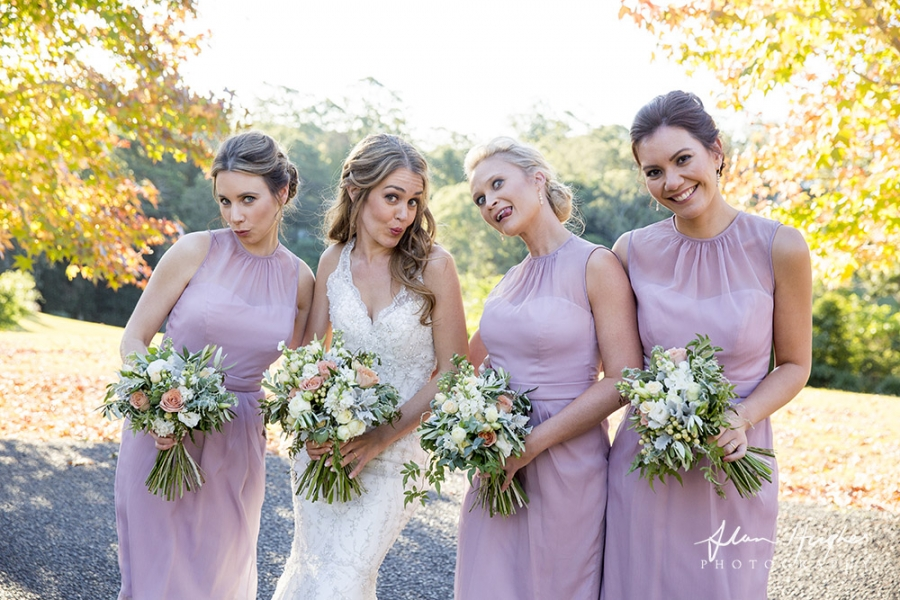 b2ap3_thumbnail_Maleny_Montville_weddings_Photographers_033.jpg
