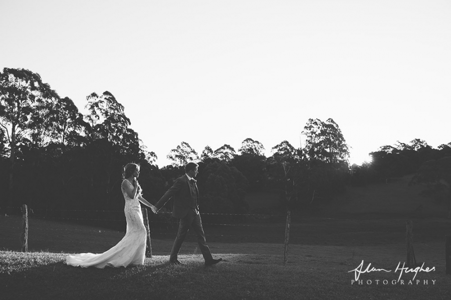 b2ap3_thumbnail_Maleny_Montville_weddings_Photographers_041.jpg