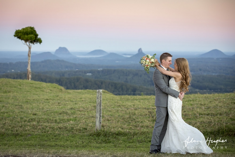 b2ap3_thumbnail_Maleny_Montville_weddings_Photographers_045.jpg