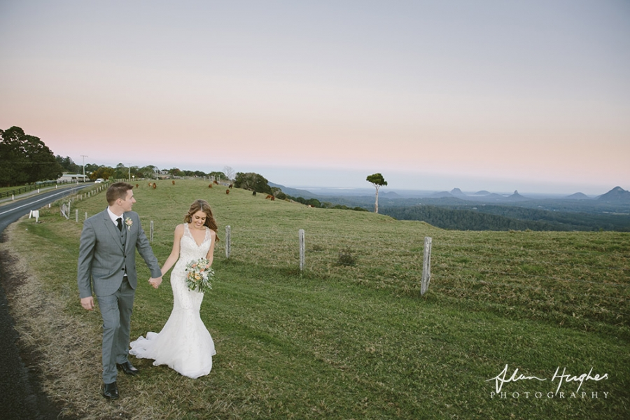 b2ap3_thumbnail_Maleny_Montville_weddings_Photographers_046.jpg