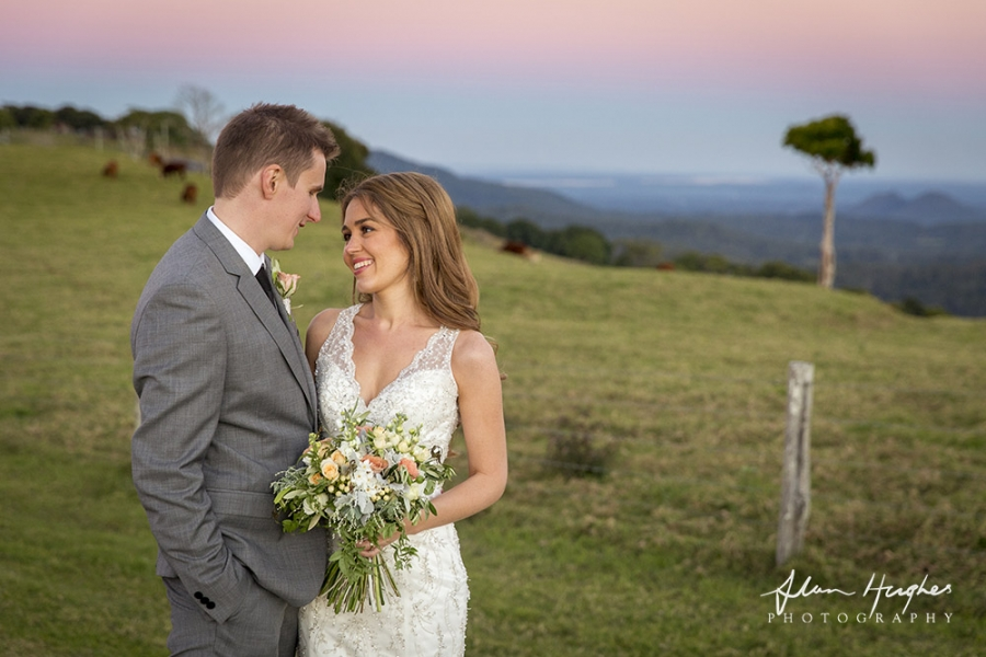 b2ap3_thumbnail_Maleny_Montville_weddings_Photographers_047.jpg