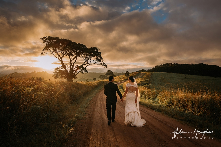 b2ap3_thumbnail_Maleny_Wedding_Photographers_001.jpg