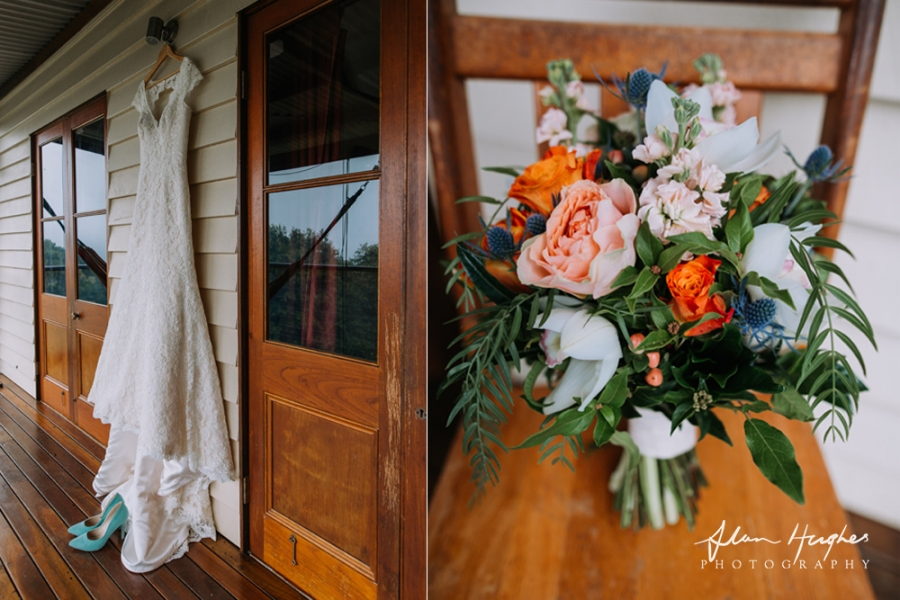 b2ap3_thumbnail_Maleny_Wedding_Photographers_002.jpg