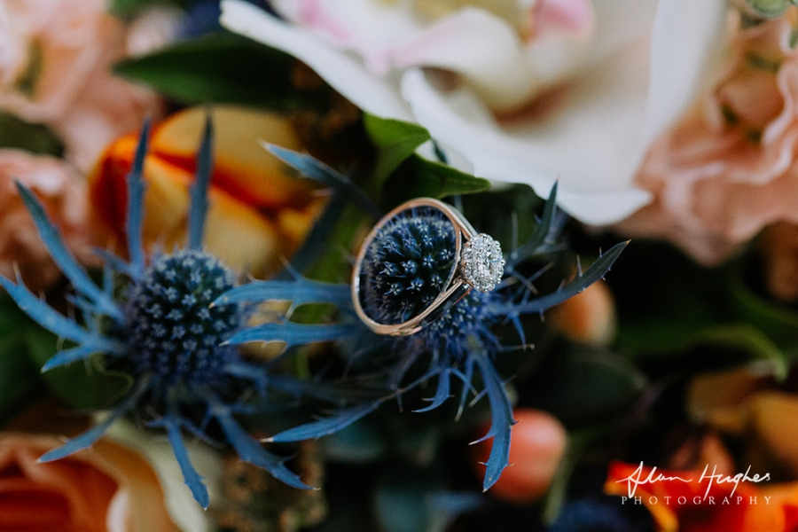 b2ap3_thumbnail_Maleny_Wedding_Photographers_004.jpg
