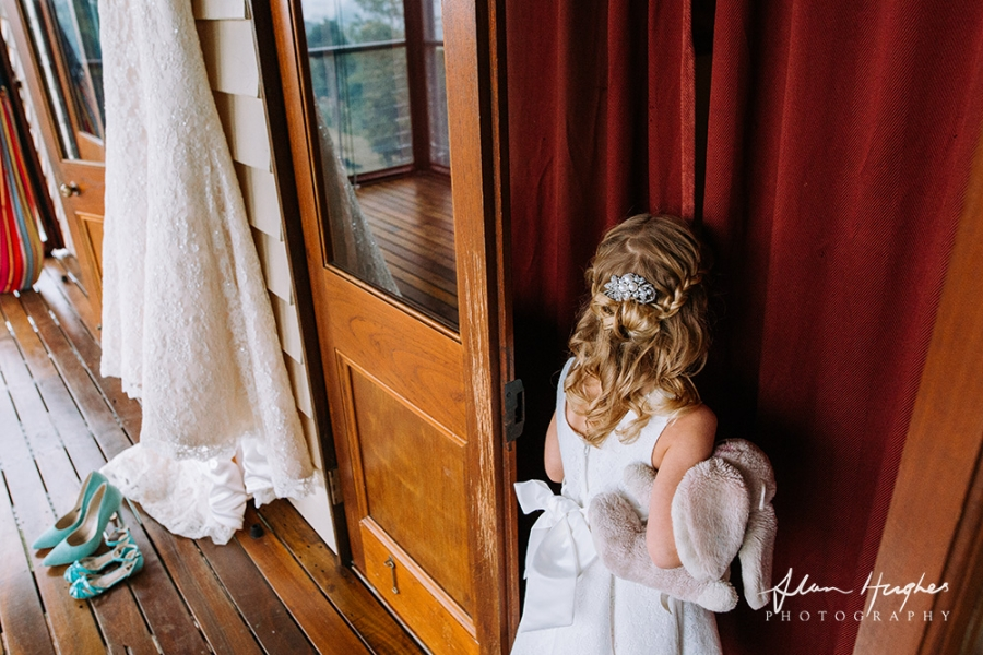 b2ap3_thumbnail_Maleny_Wedding_Photographers_011.jpg