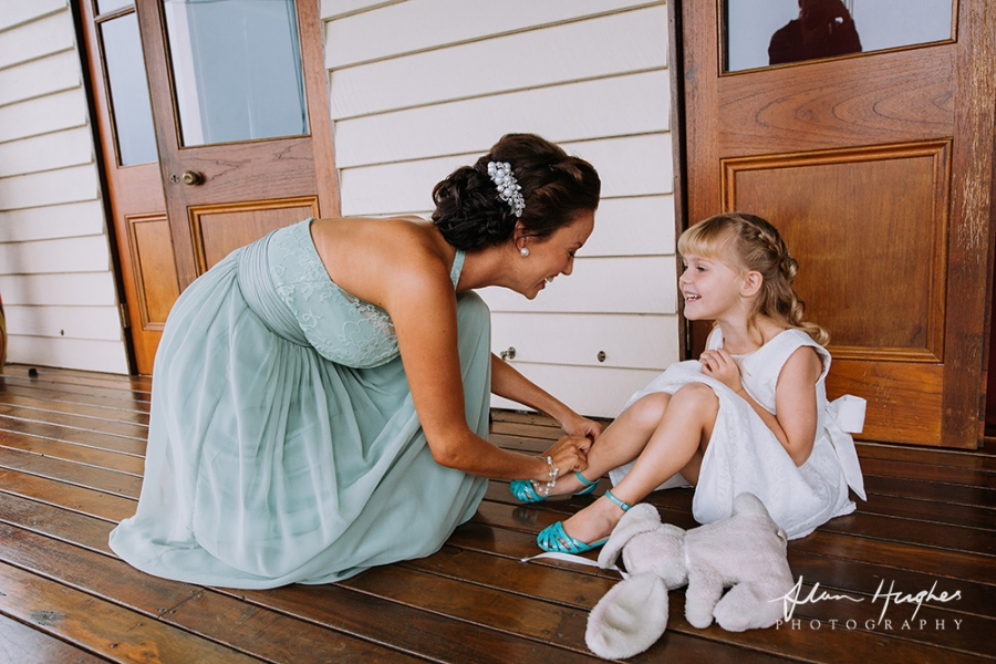 b2ap3_thumbnail_Maleny_Wedding_Photographers_012.jpg
