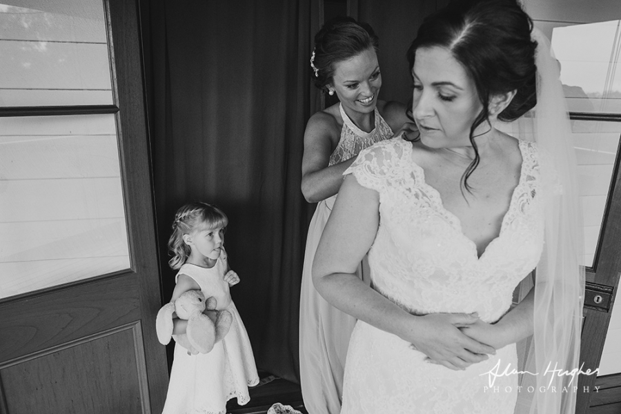 b2ap3_thumbnail_Maleny_Wedding_Photographers_013.jpg