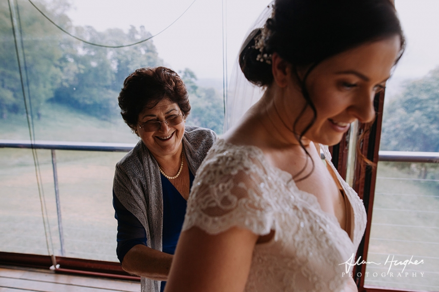 b2ap3_thumbnail_Maleny_Wedding_Photographers_014.jpg