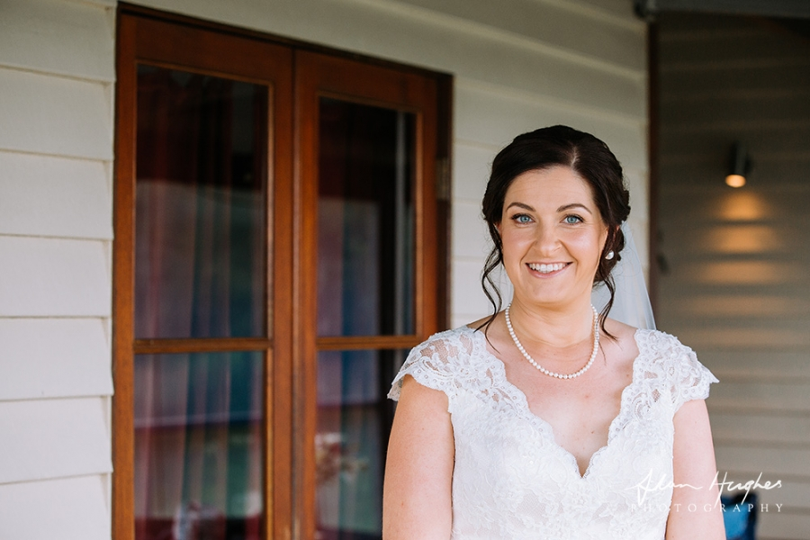 b2ap3_thumbnail_Maleny_Wedding_Photographers_015.jpg