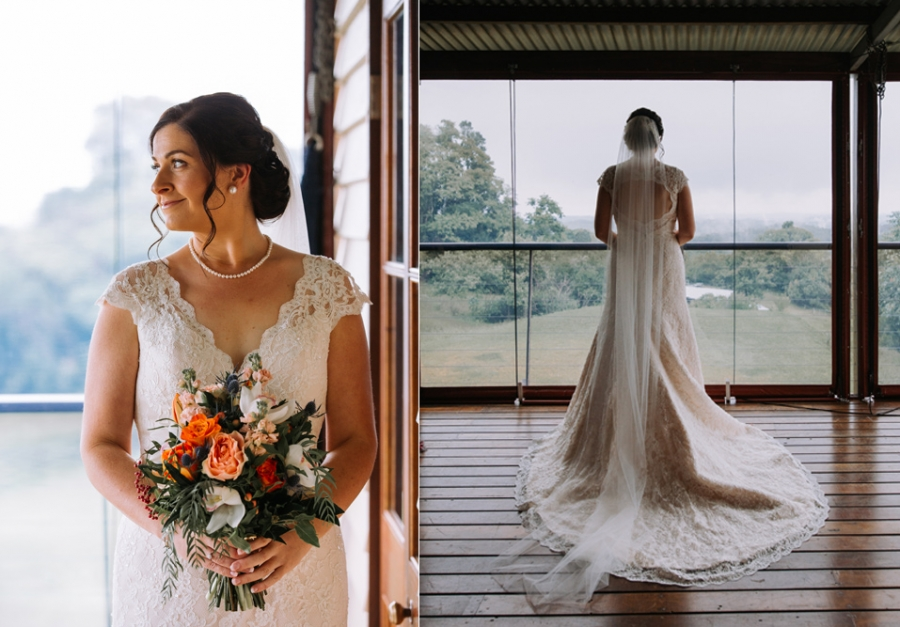 b2ap3_thumbnail_Maleny_Wedding_Photographers_016.jpg