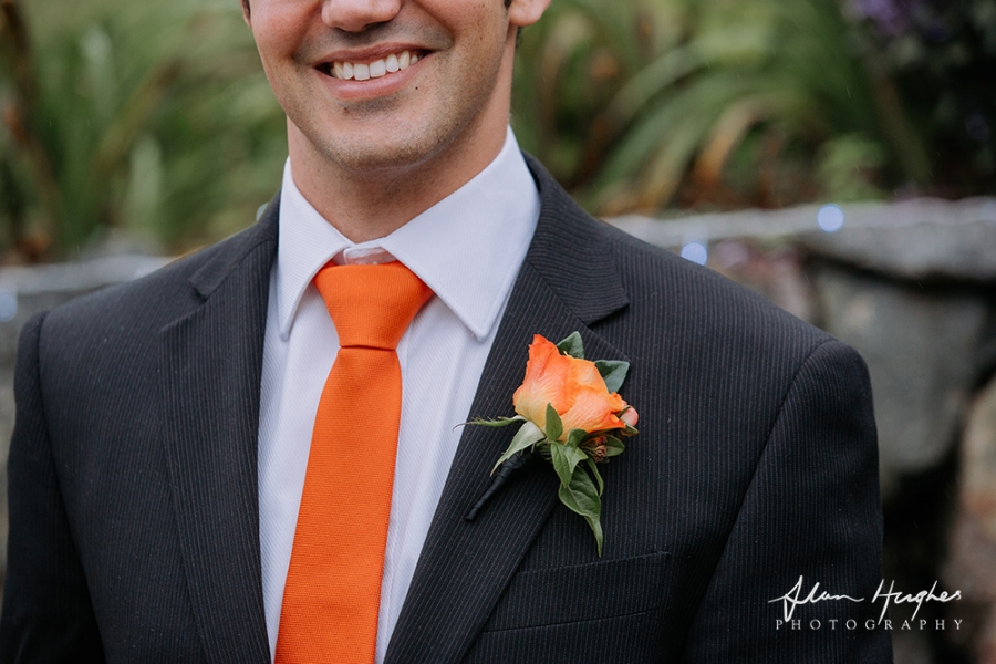 b2ap3_thumbnail_Maleny_Wedding_Photographers_023.jpg