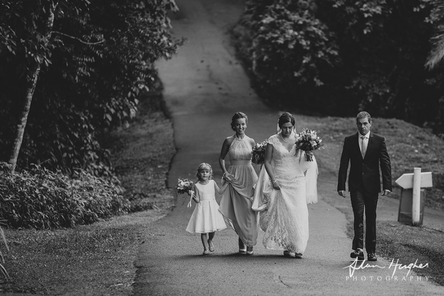b2ap3_thumbnail_Maleny_Wedding_Photographers_030.jpg