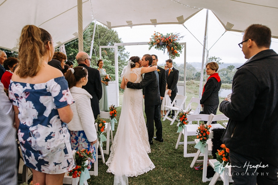 b2ap3_thumbnail_Maleny_Wedding_Photographers_032.jpg