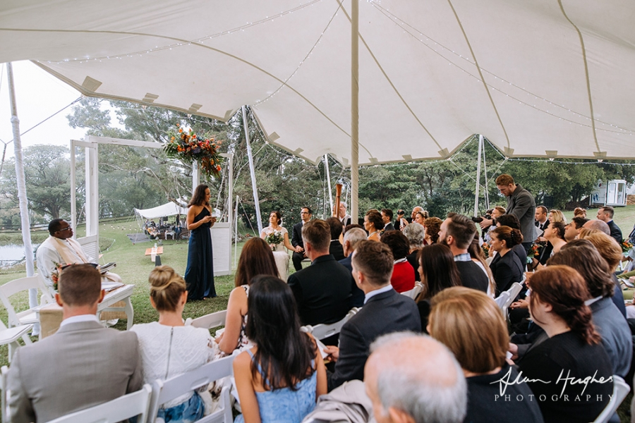 b2ap3_thumbnail_Maleny_Wedding_Photographers_036.jpg