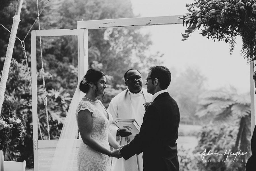 b2ap3_thumbnail_Maleny_Wedding_Photographers_039.jpg