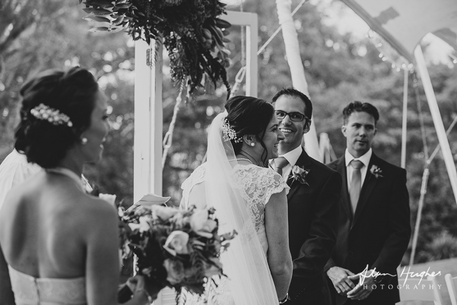 b2ap3_thumbnail_Maleny_Wedding_Photographers_041.jpg