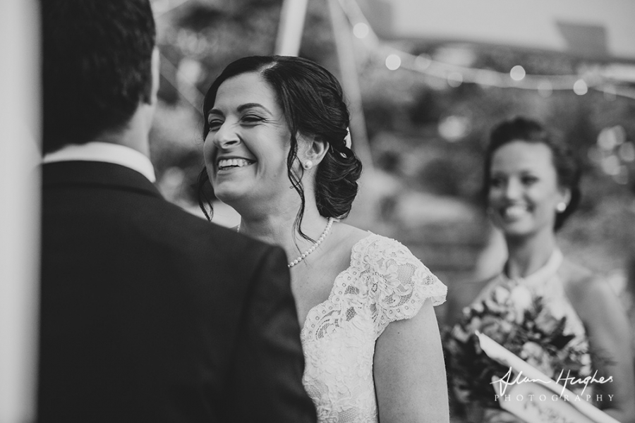 b2ap3_thumbnail_Maleny_Wedding_Photographers_042.jpg
