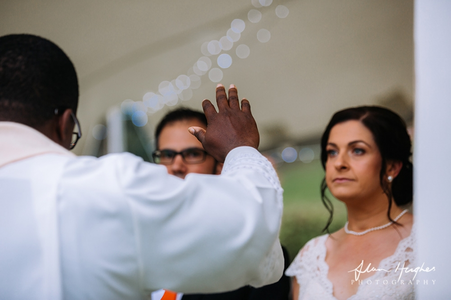 b2ap3_thumbnail_Maleny_Wedding_Photographers_044.jpg