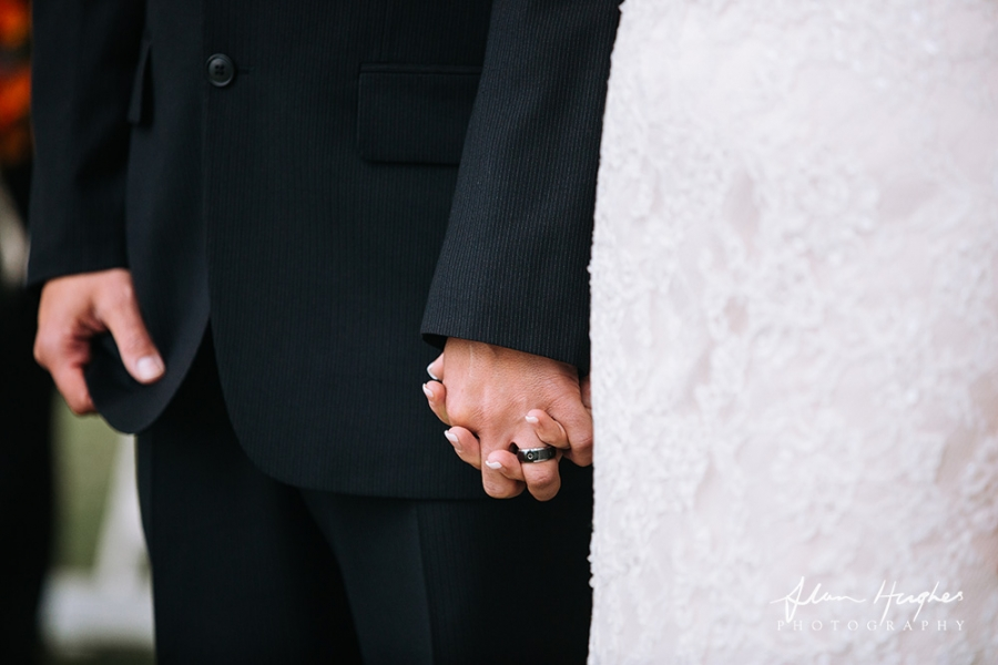 b2ap3_thumbnail_Maleny_Wedding_Photographers_045.jpg