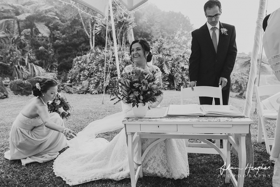 b2ap3_thumbnail_Maleny_Wedding_Photographers_047.jpg