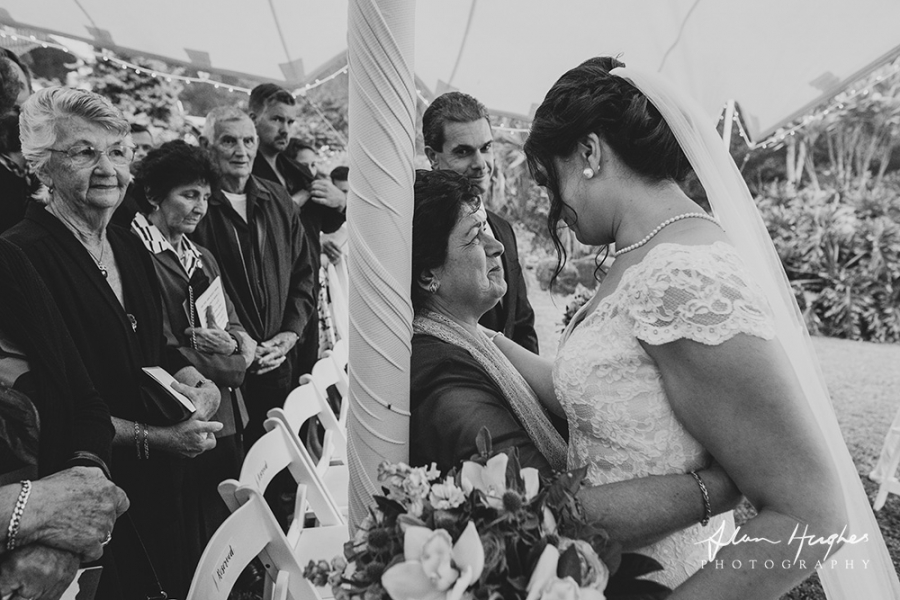 b2ap3_thumbnail_Maleny_Wedding_Photographers_051.jpg