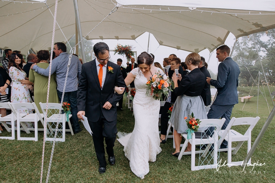 b2ap3_thumbnail_Maleny_Wedding_Photographers_052.jpg