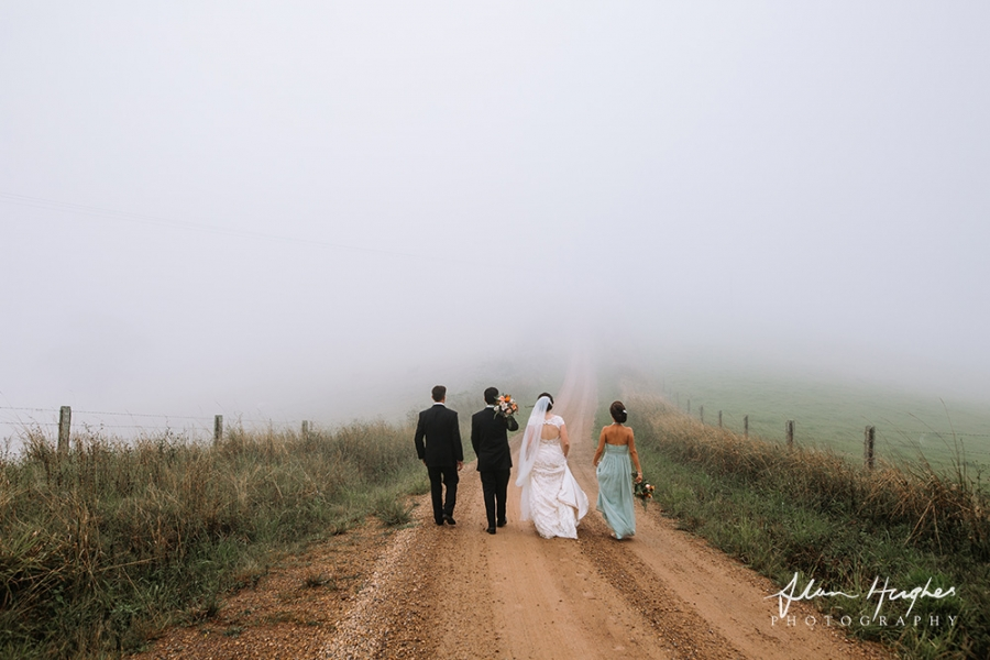 b2ap3_thumbnail_Maleny_Wedding_Photographers_064.jpg