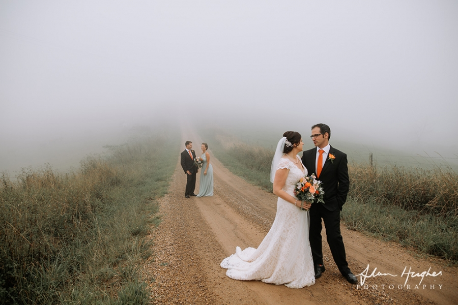 b2ap3_thumbnail_Maleny_Wedding_Photographers_065.jpg