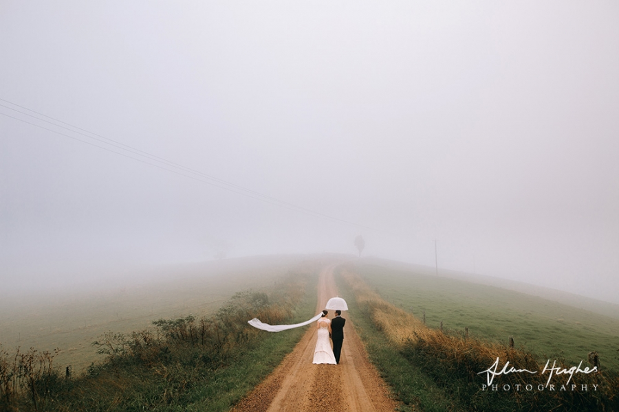 b2ap3_thumbnail_Maleny_Wedding_Photographers_072.jpg