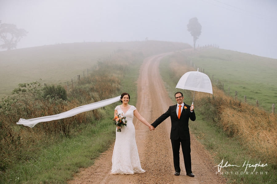 b2ap3_thumbnail_Maleny_Wedding_Photographers_073.jpg