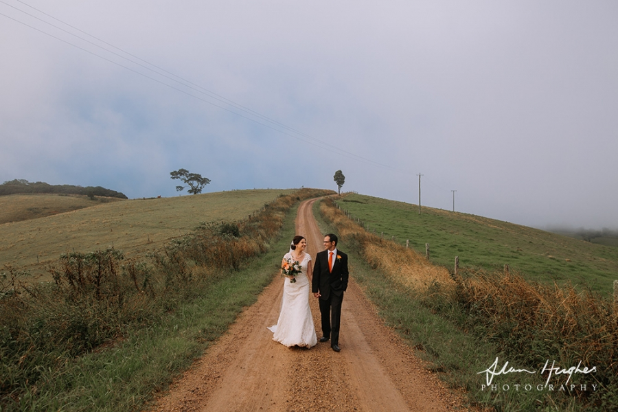 b2ap3_thumbnail_Maleny_Wedding_Photographers_074.jpg