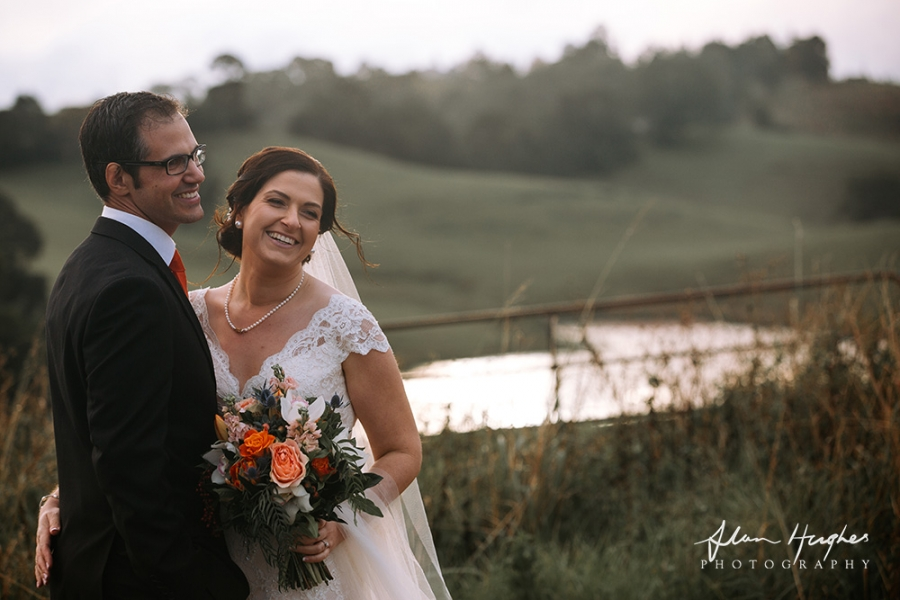 b2ap3_thumbnail_Maleny_Wedding_Photographers_076.jpg