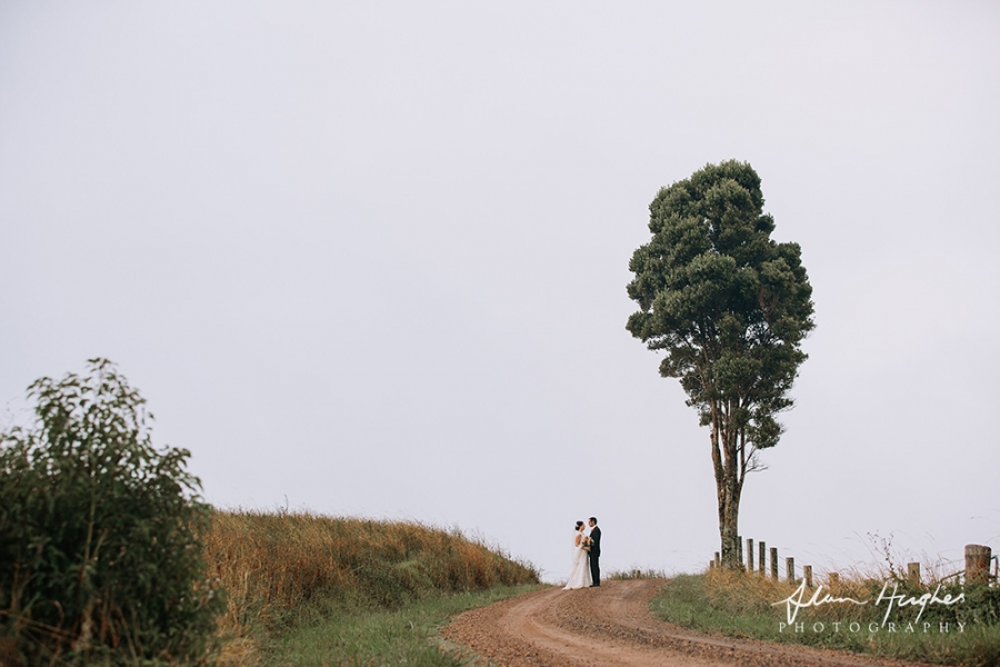 b2ap3_thumbnail_Maleny_Wedding_Photographers_080.jpg