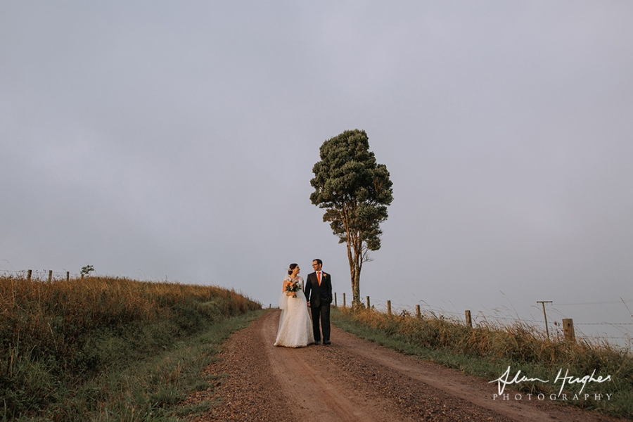 b2ap3_thumbnail_Maleny_Wedding_Photographers_081.jpg