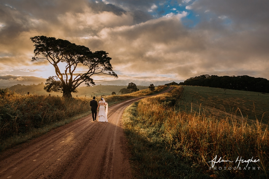 b2ap3_thumbnail_Maleny_Wedding_Photographers_084.jpg