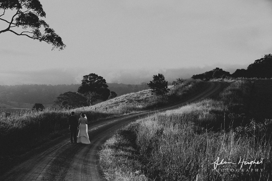 b2ap3_thumbnail_Maleny_Wedding_Photographers_085.jpg